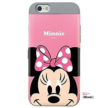9413b4b35e 【Disney pastel Card Bumper Case ディズニー カード パステル バンパーケース 】スマホケース Samsung  Galaxy S9