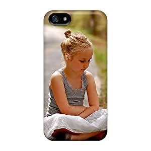 Pouting Cases Compatible With Iphone 5/5s/ Hot Protection Cases