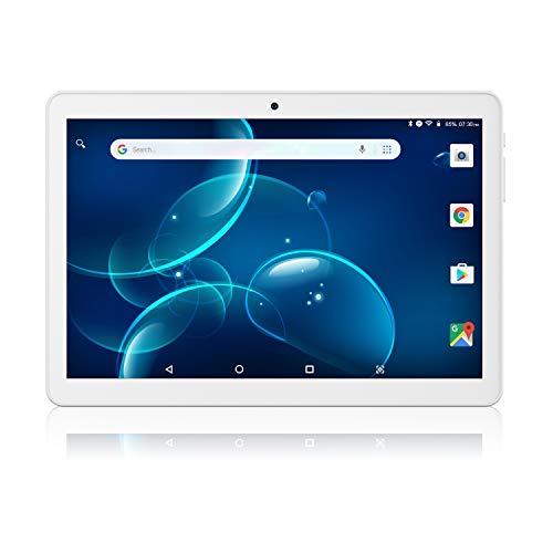 Lectrus Tablet PC 10.1