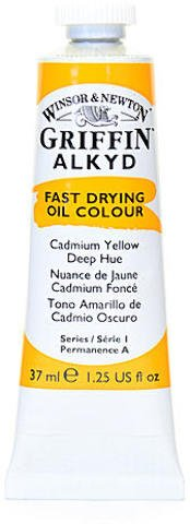 winsor-newton-griffin-alkyd-oil-colours-cadmium-yellow-deep-hue-2-pcs-sku-1837238ma