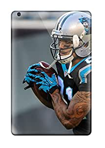 carolina panthers NFL Sports & Colleges newest iPad Mini 3 cases