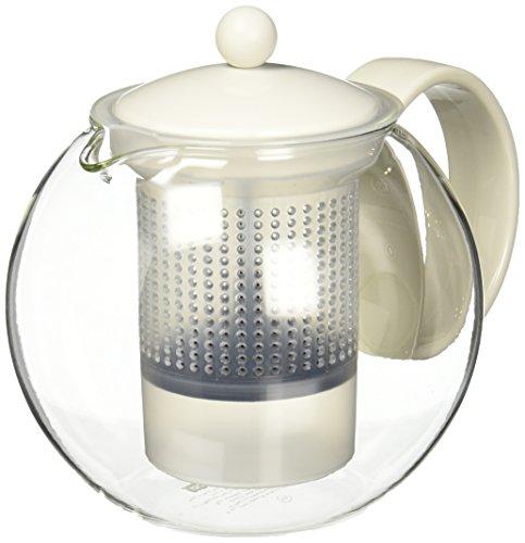 tea brewer bodum - 2