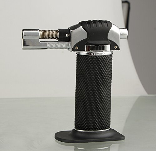 fogor-butane-torch-lighter-windproof-jet-flames-micro-butane-torch-lighter