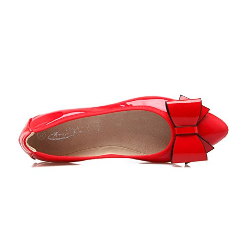 de Material Vestir de Welldone2017 Sint Desconocido Zapatos EqXwpR4nnZ