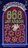 Six Sixty-Six, Jay Anson, 0671831267