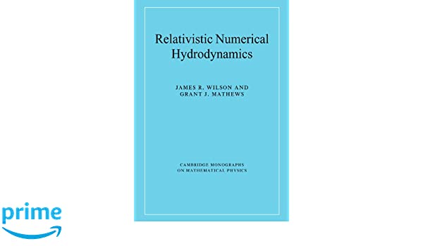 General relativistic hydrodynamics on overlapping curvilinear grids