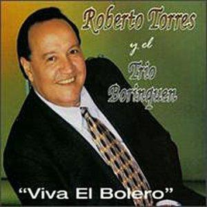 Viva El Bolero
