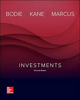 Amazon investments 10th edition 9780077861674 zvi bodie customers who viewed this item also viewed fandeluxe Gallery