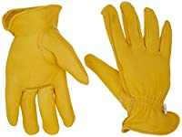 West Chester Gloves