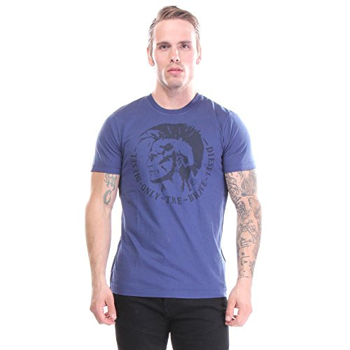 diesel-t-ulysse-graphic-t-shirts-xl-men