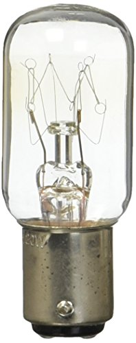 Bissell 6579 6594 Power Force Clean View Bulb, -
