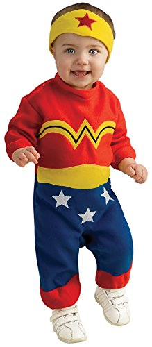 Justi (Wonder Woman Costumes For Sale)