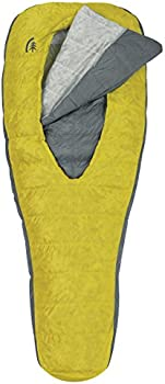 Sierra Designs Bed Elite 850 Sleeping Bag