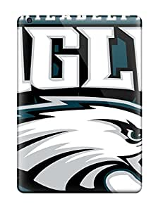 New Style philadelphia eagles NFL Sports & Colleges newest iPad Air cases 2187502K175878677