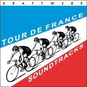 2003 Tour De France