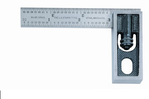 lee valley tools - 9