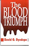 The Blood Triumph
