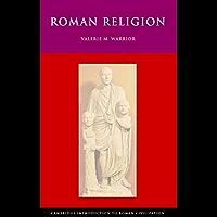 Roman Religion (Cambridge Introduction to Roman Civilization)