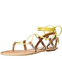 Women's Karma Gladiator Sandal