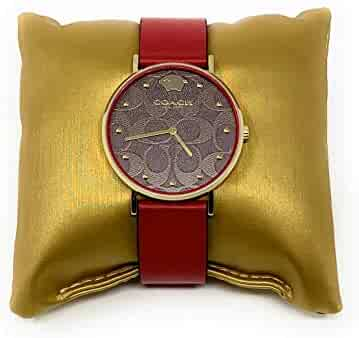 Coach Year of The Pig Limited Edition Watch 14503191