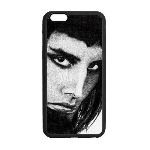 freddie-mercury-bohemian-rhapsody-case-cover-black-device-iphone-7