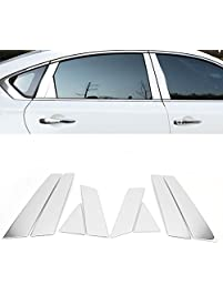 Amazon Com Moldings Body Automotive Side Door