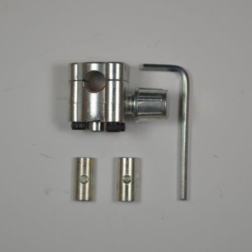 Line Tap Valve by Sealed Unit Parts Co., Inc., Model: BPV31, Car & Vehicle Accessories / Parts