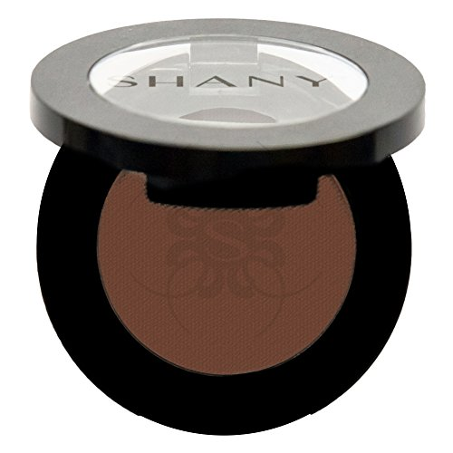 wet and dry eyeshadow - 9