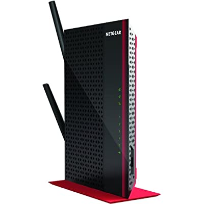 netgear-wifi-ac1200-range-extender