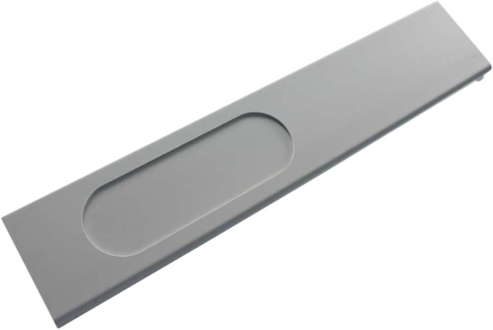 Delonghi 5551016400 Einloch-Fensterhalter