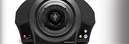 Thrustmaster   Racing Wheel Servo Base for Xbox One للبيع