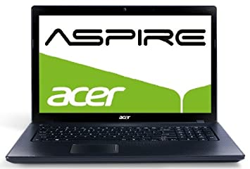 Acer Aspire 7739G Intel WLAN Driver for PC