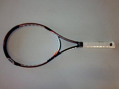 Prince EXO3 Tour Lite 100 Tennis Racquet [Unstrung] (4-3/8)