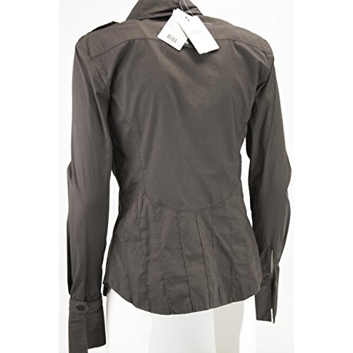 Les Copains - Camisas - Manga larga - para mujer