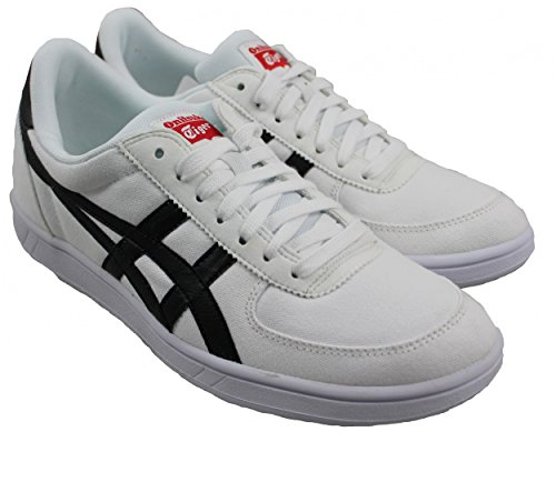 Onitsuka Tiger Zapatillas Pro Center Blanco / Negro