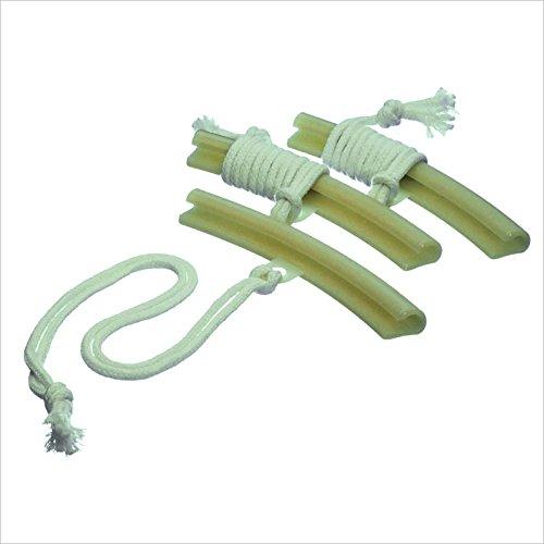 Felgenhornschutz Montagehilfe Set RG 20 3 St/ück Felgenschutz 128050