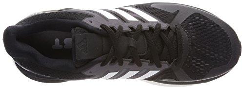 Adidas Running Scarpe Trail Uomo M Nero negbas 000 St Da ftwbla Supernova gritre YORqrYwT