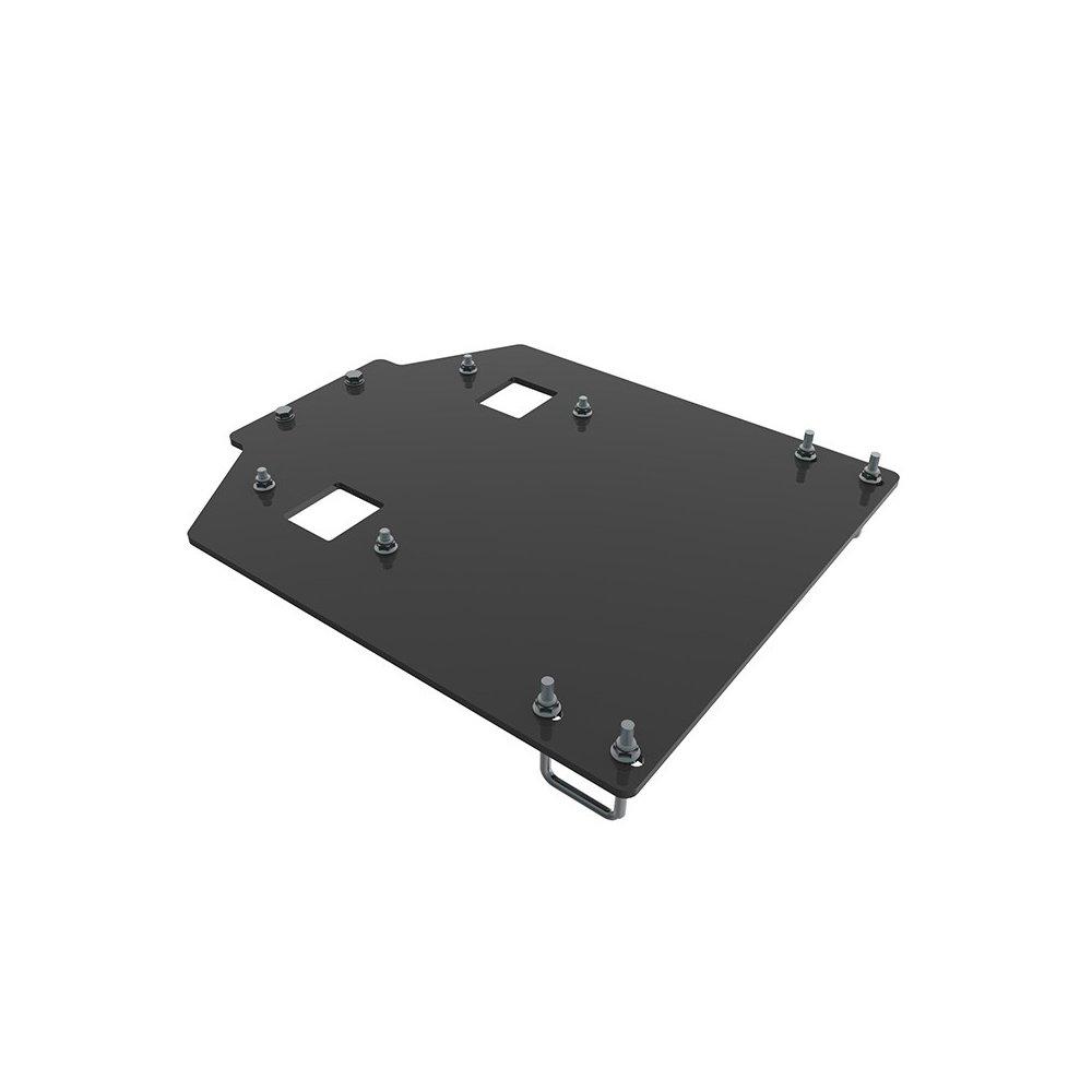 Kolpin 34-2010 UTV Plow Mount Kit- Pro Fx/T,1 Pack