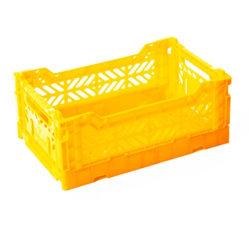 mini milk crate - 8