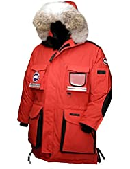 Canada Goose hats online authentic - Amazon.com: Canada Goose - Down & Down Alternative / Jackets ...