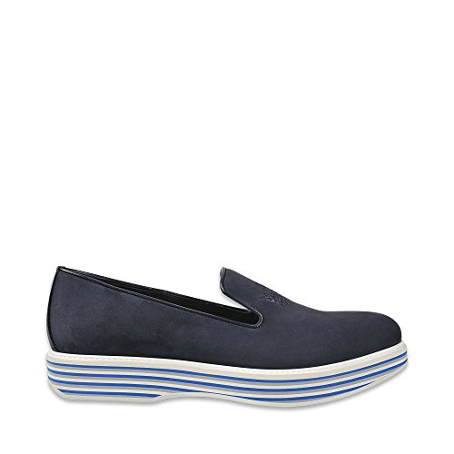 Churchs Loafer Renee getreifte Sohle