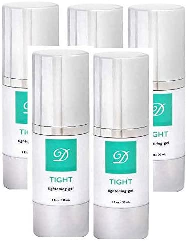 Amazon Com Vagina Tightening Gel Ved By Playhair V Tight Gel 1 5 Health Personal Care