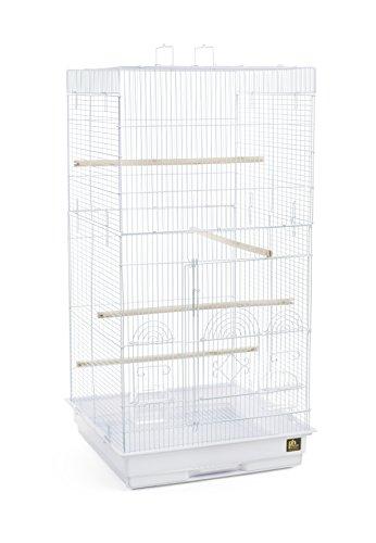 Prevue Pet Products SPECONO1818H-B Tiel Cage, Tall