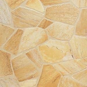 東リ クッションフロアP クォーツサイト 色 CF4152 サイズ 182cm巾×8m 〔日本製〕