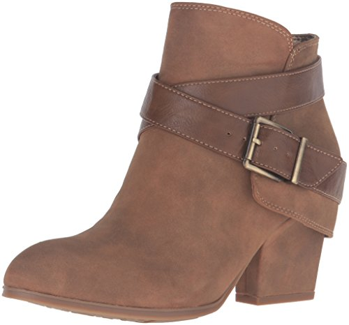 LifeStride Women's Wendy Ankle Bootie