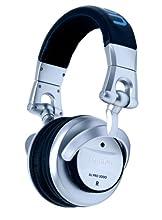 Stanton DJ Pro 3000 MKII Headphones