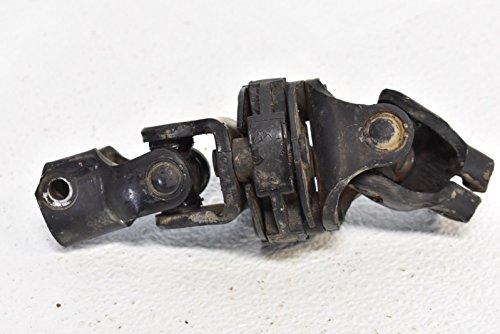 00-04 Subaru Legacy Steering Knuckle U Joint Coupler 2000-2004