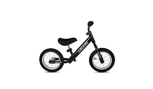 HAO-JJ 2-6 años de Edad, Coche de Equilibrio for niños Andador for ...