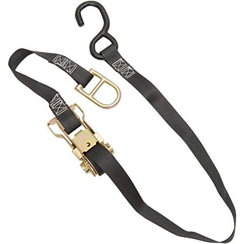 (Drag Specialties 27B0558-29 5ft. Tie-Down)