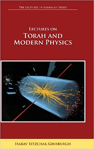 ~DJVU~ Lectures On Torah And Modern Physics (the Lectures In Kabbalah Series). MILITARY support Longitud Quiza wheels added